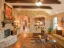 My Livingroom, Living Rooms Design