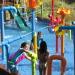 kids residential water park, kids residential water park, Yards Design