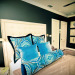Master Bedroom, Master bedroom, Bedrooms Design