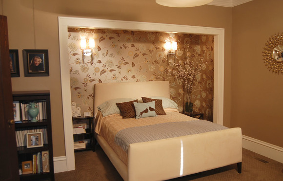Homebase Fitted Bedroom Furniture Awesome Homebase Fitted Bedroom Furniture Design Best