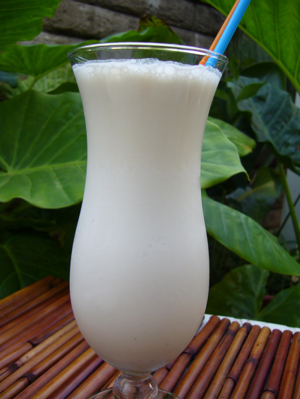 Bushwacker Drink Recipe Flora Bama Dandk Organizer