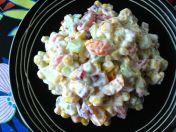 Corn Salad Recipe Ina Garten
