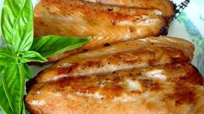 911 Salmon Recipe Food Com