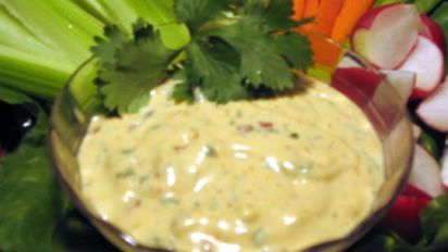 Chipotle Aioli Recipe Food Com