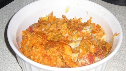 Chicken Dorito Casserole Recipe Food Com,Gourmet Food Online India
