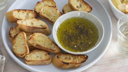 Carrabba S Italian Dip Mix