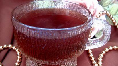 Clove And Cinnamon Tea Recipe Food Com