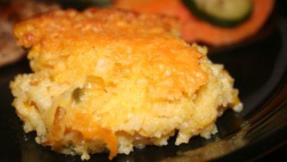 Corn Casserole Paula Deen Recipe Food Com