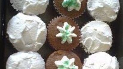Outstanding Miami Beach Birthday Cake Recipe Food Com Funny Birthday Cards Online Alyptdamsfinfo
