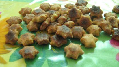 Beef Dog Biscuits Recipe Food Com