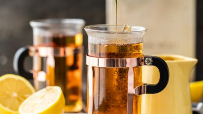 Image result for cold toddy