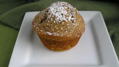 Bailey S Irish Cream And Coffee Muffins