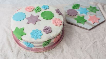 love cake decorating ideas.htm marshmallow fondant recipe food com  marshmallow fondant recipe food com