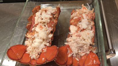 Lobster Thermidor Recipe Food Com