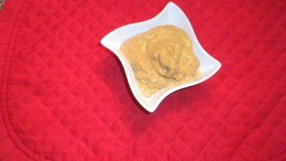 Pumpkin Spice Cream Cheese Spread Recipe Food Com