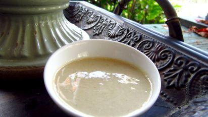 Basic Homemade Tahini Recipe - Food.com