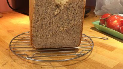 Superb Rye Bread Bread Machine