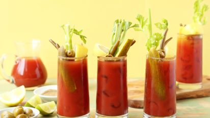 35943562a Best Ever Bloody Mary Recipe - Genius Kitchen