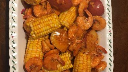 Copycat Boiling Crab Recipe Recipe Food Com