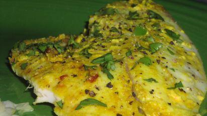 Indian Style Fish Recipe Food Com