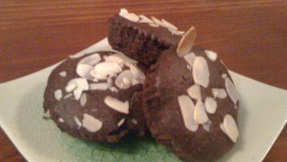 Super Moist Chocolate Cupcakes
