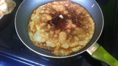Copy Cat Hoito Finnish Pancakes Recipe Food Com
