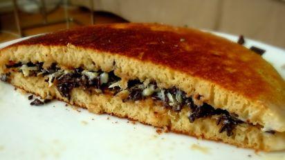 Indonesian Sweet Martabak Terang Bulan Recipe Food Com