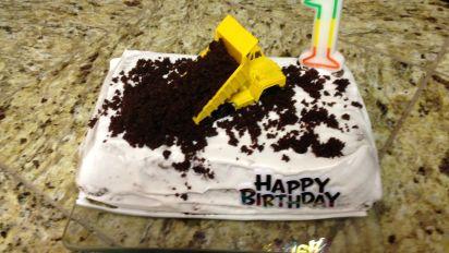 Astounding Non Dairy Chocolate Cake Recipe Food Com Personalised Birthday Cards Paralily Jamesorg