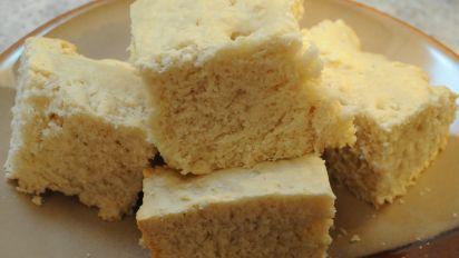 Johnny Cakes The Bahamas Recipe Food Com
