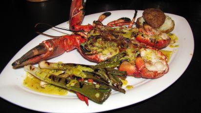 Lobster Thermidor A La Julia Child Recipe Food Com