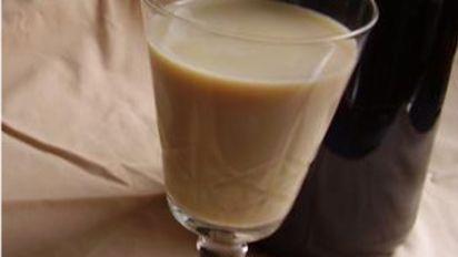 Homemade Kahlua Recipe - Food.com