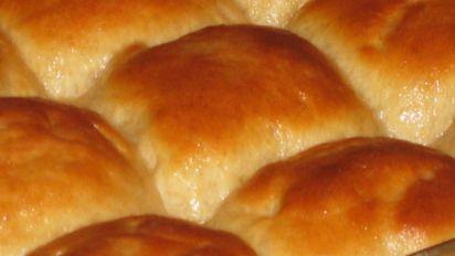 Golden Corral Rolls Recipe Food Com