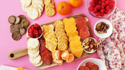 Homemade Lunchables Recipe - Food.com