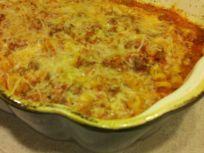 recipe: pasta rustica definition [27]