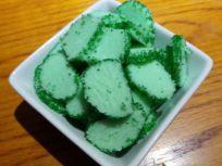 Cream Cheese Mints Recipe - Genius Kitchen