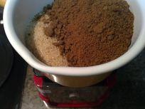 Brown sugar syrup recipe genius kitchen brown sugar syrup ccuart Image collections