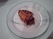 recipe: mccormick fajita marinade [18]