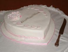 Healthy Wedding Cakes Photos And Wedding Cakes Recipes Genius - Healthy Wedding Cakes
