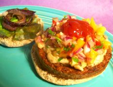 Brazilian vegetarian recipes genius kitchen brazilian vegetarian forumfinder Image collections