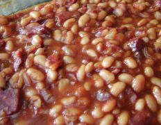Polynesian recipes genius kitchen hawaiian baked beans forumfinder Image collections