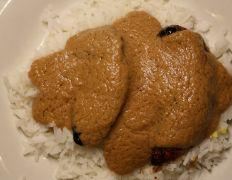 Indonesian appetizers recipes genius kitchen indonesian appetizers forumfinder Gallery