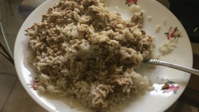 Ground Beef Stroganoff Recipe Genius Kitchen