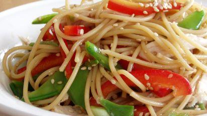 Rather valuable recipe asian spaghetti noodle salad agree
