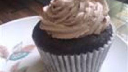 Kittencals Super Moist One Bowl Dark Chocolate Cake Recipe Genius