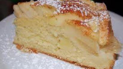 Butter Kuchen Recipe Genius Kitchen