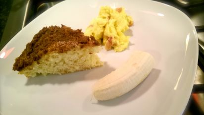 Old Bisquick Streusel Coffee Cake Recipe Recipe Genius Kitchen