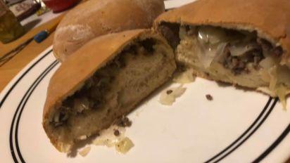 Kraut Kuchen Recipe Genius Kitchen