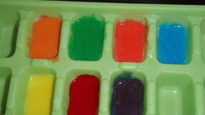 Kids Bathtub Paints Recipe Genius Kitchen