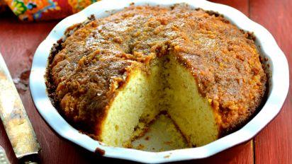Bisquick Coffee Cake Recipe Genius Kitchen