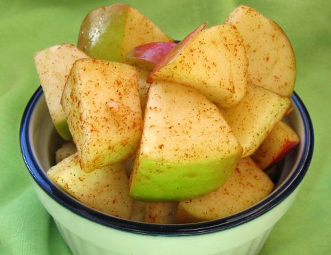 Lunch food and lunch recipes genius kitchen brunch lunch snacks top recipes forumfinder Gallery
